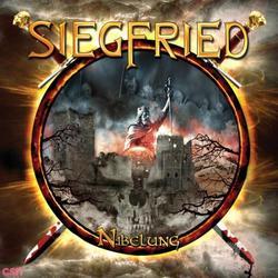 Nibelung - Siegfried