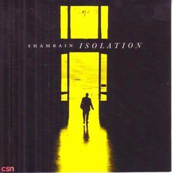 Isolation - ShamRain