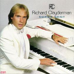 Super Best - Richard Clayderman