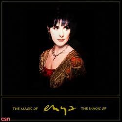 The Magic Of Enya (Remastered) [2010] - Enya