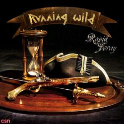Rapid Foray - Running Wild