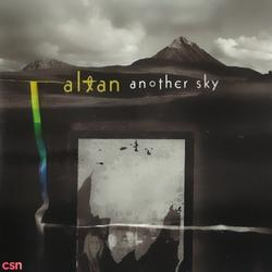 Another Sky - Altan