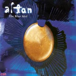 The Blue Idol - Altan