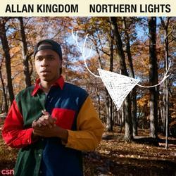 Northern Lights - Allan Kingdom