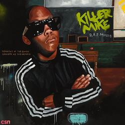 R.A.P. Music - Killer Mike - T.I. - Bun B - Trouble