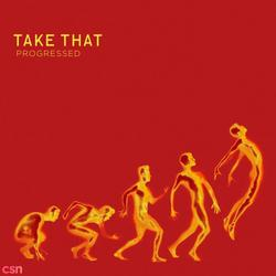 Progressed - Take That