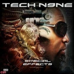 Special Effects - Tech N9ne