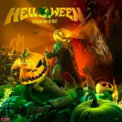 Straight Out Of Hell (Premium Edition) - Helloween