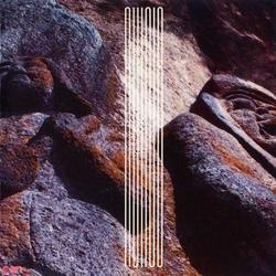 Stonehenge - Ruins