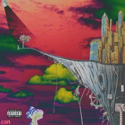 General Admission (Deluxe Edition) - Machine Gun Kelly - Lzzy Hale