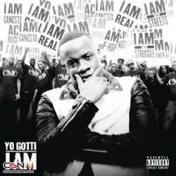 I Am - Yo Gotti