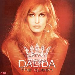 The Queen - Dalida
