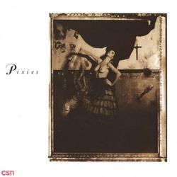 Surfer Rosa - Pixies