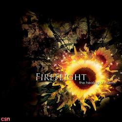 The Healing Of Harms - Fireflight