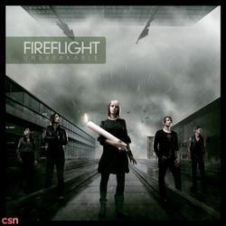 Unbreakable - Fireflight