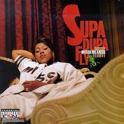Supa Dupa Fly - Missy Elliott - Busta Rhymes
