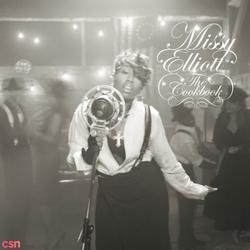 The Cookbook - Missy Elliott - Mike Jones