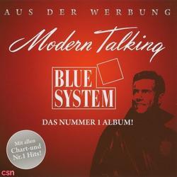 Das Nummer 1 - Modern Talking