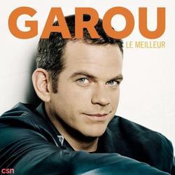 Le Meilleur - Garou - Celine Dion