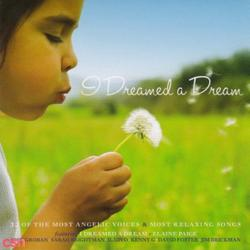 I Dreamed A Dream CD2: Relaxation - Kenny G
