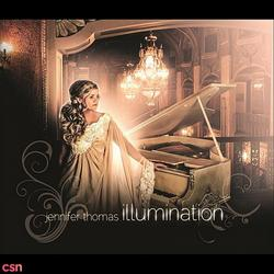 Illumination - Jennifer Thomas