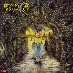 Unorthodox - Edge Of Sanity