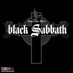 Black Sabbath: Greatest Hits - Black Sabbath