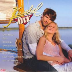 KuschelRock Vol.20 CD2 - John Lennon