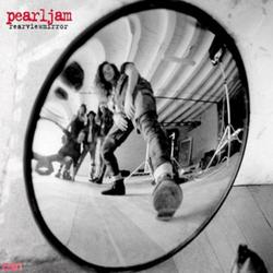 Rearviewmirror (Greatest Hits 1991 - 2003) - Pearl Jam