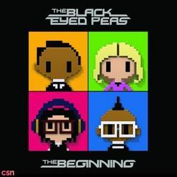 The Beginning - Black Eyed Peas