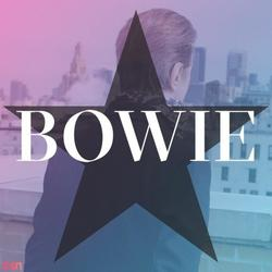 No Plan - EP - David Bowie
