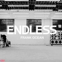 Endless - Frank Ocean