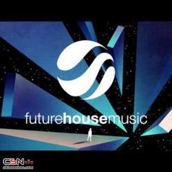 Something Just Like This (Beau Collins Remix) - Beau Collins - The Chainsmokers - Coldplay