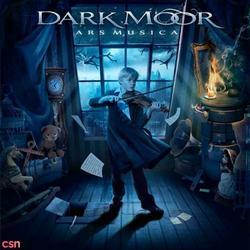 Ars Musica - Dark Moor