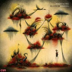 Nightmare Ending - Eluvium