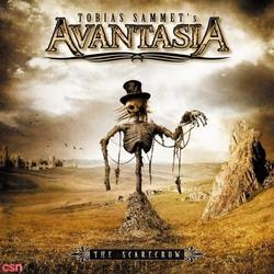 The Scarecrow - Avantasia