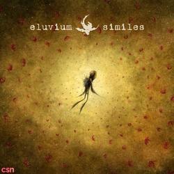 Similes - Eluvium
