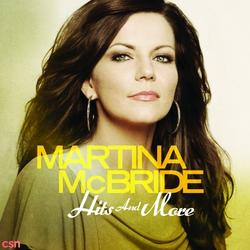 Hits And More - Martina McBride