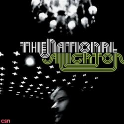 Alligator - The National