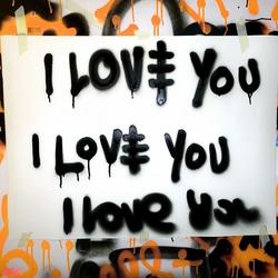 I Love You (Remixes) - Axwell - Ingrosso - Kid Ink