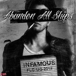 Infamous - Abandon All Ships