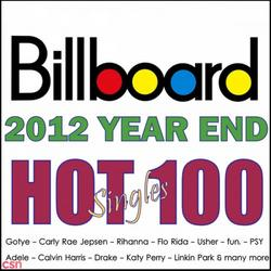 Year End Hot 100 Songs (Part 3) - Gym Class Heroes - Neon Hitch