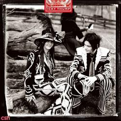 Icky Thump - The White Stripes