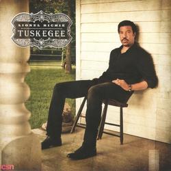 Tuskegee - Lionel Richie - Blake Shelton