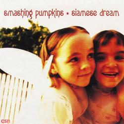 Siamese Dream - The Smashing Pumpkins