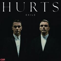 Exile - Hurts