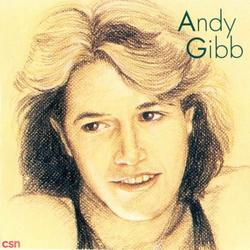 Andy Gibb: Greatest Hits - Andy Gibb