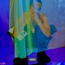 Hall of Fame - Big Sean