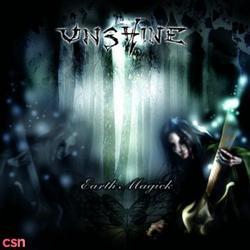 Earth Magick - Unshine