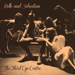 The Third Eye Centre - Belle And Sebastian